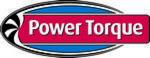 Powertorque Ltd