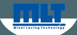 MLT Minet Lacing Technology