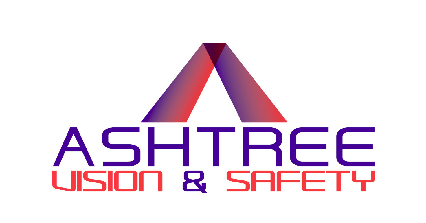 Ashtree Vision and Safety