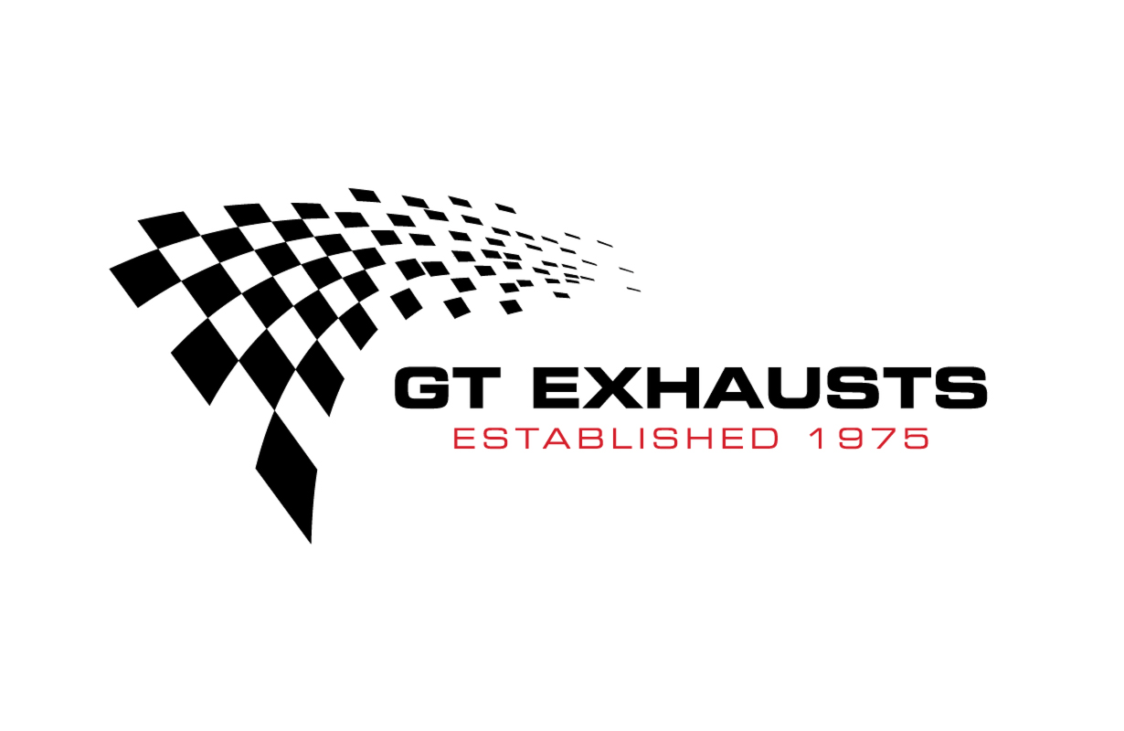 GT Exhausts Ltd