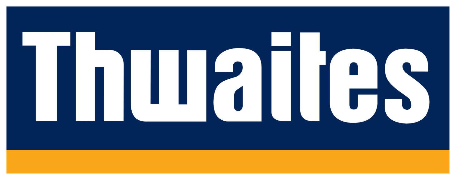Thwaites Ltd