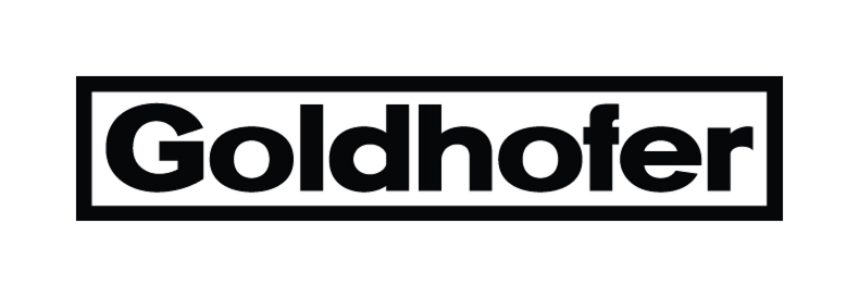 Goldhofer Transport Technology UK Ltd