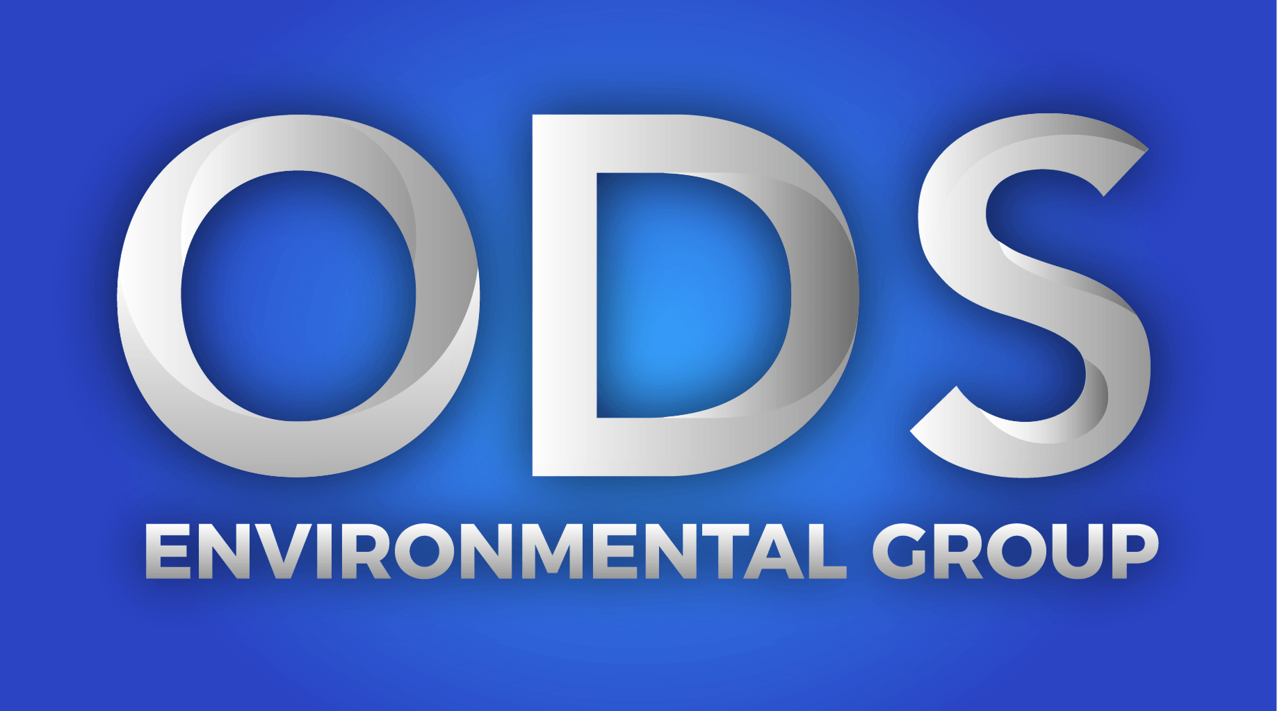 ODS Environmental Group