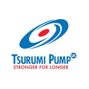Tsurumi UK