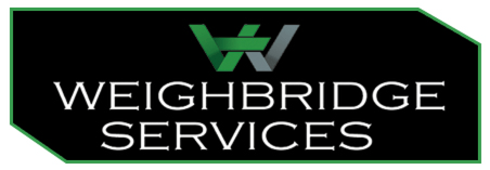 Weighbridge Services Ltd