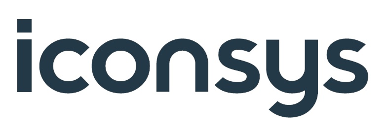 Iconsys Ltd