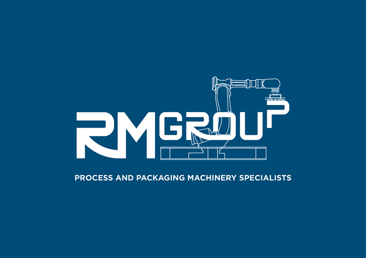 Rees Machinery Group UK Ltd T/A RMGroup