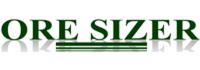 Ore Sizer (UK) Ltd