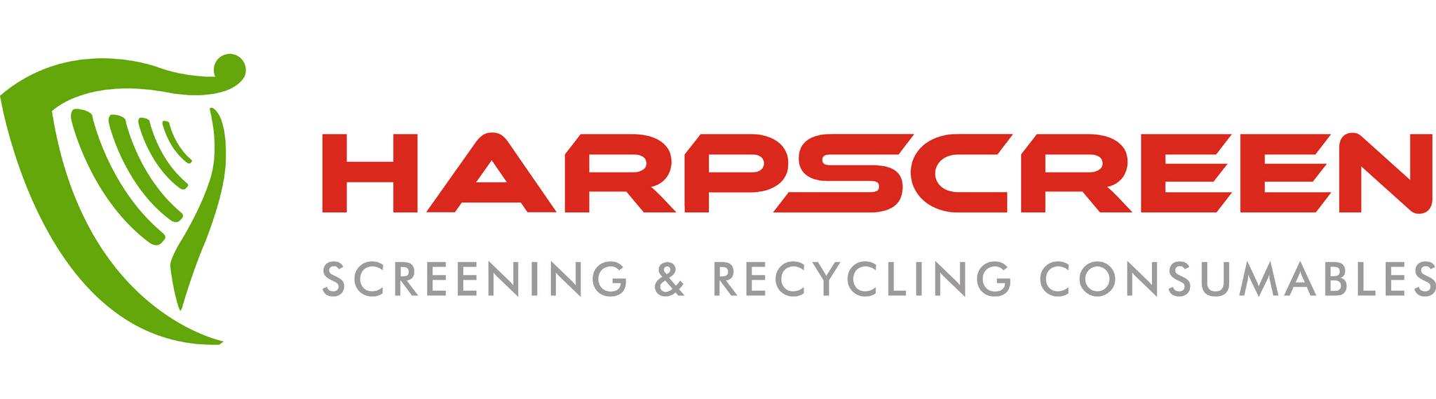 Harpscreen GB Ltd