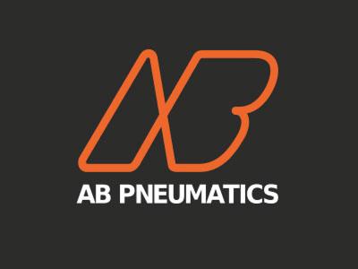 AB Pneumatics