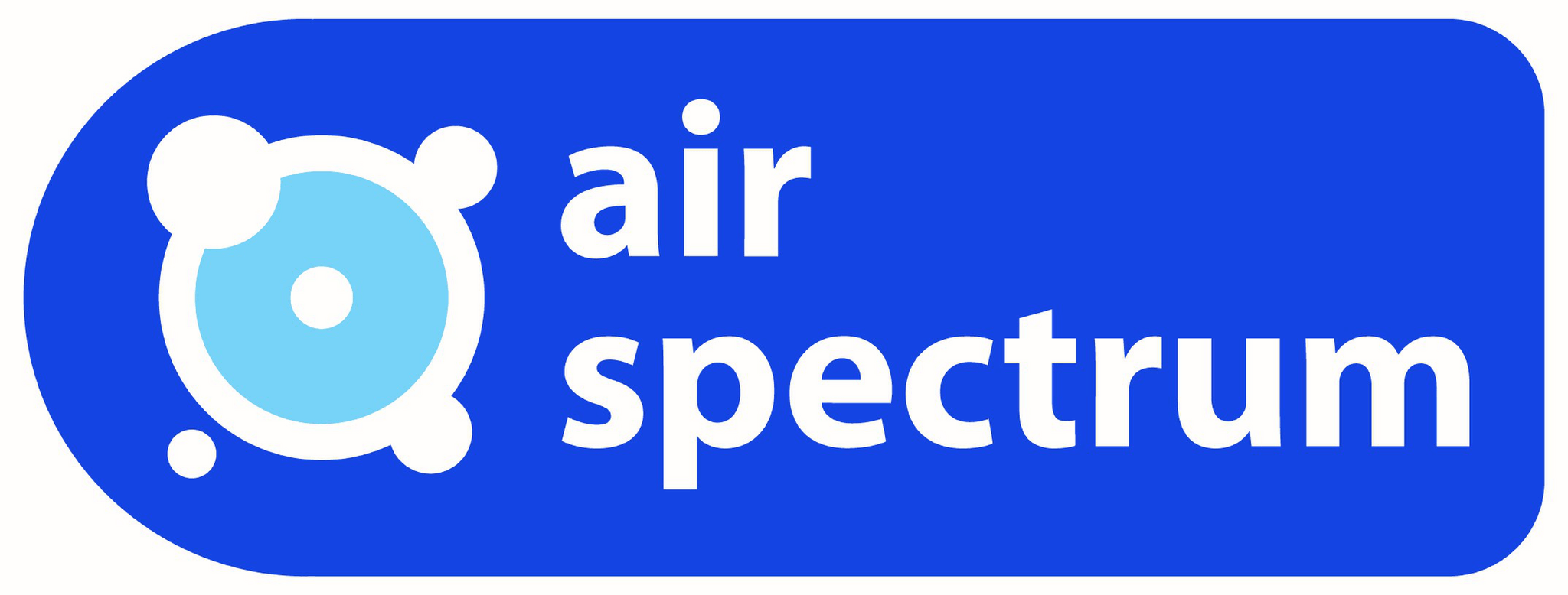 Air Spectrum Environmental Ltd