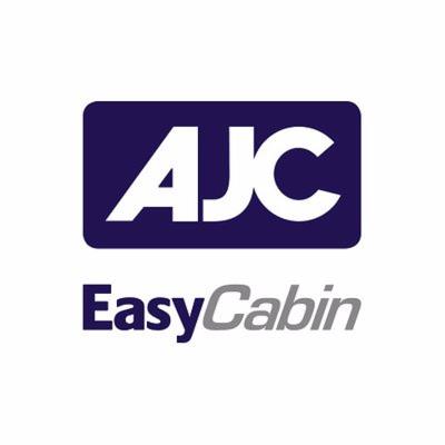 AJC EasyCabin Ltd