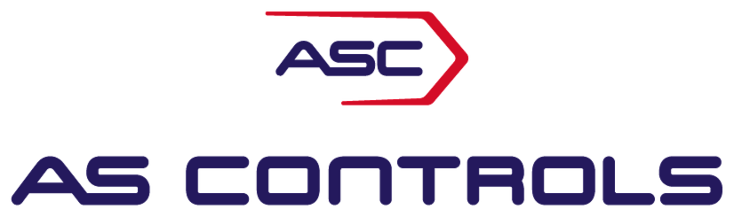 AS Controls Ltd