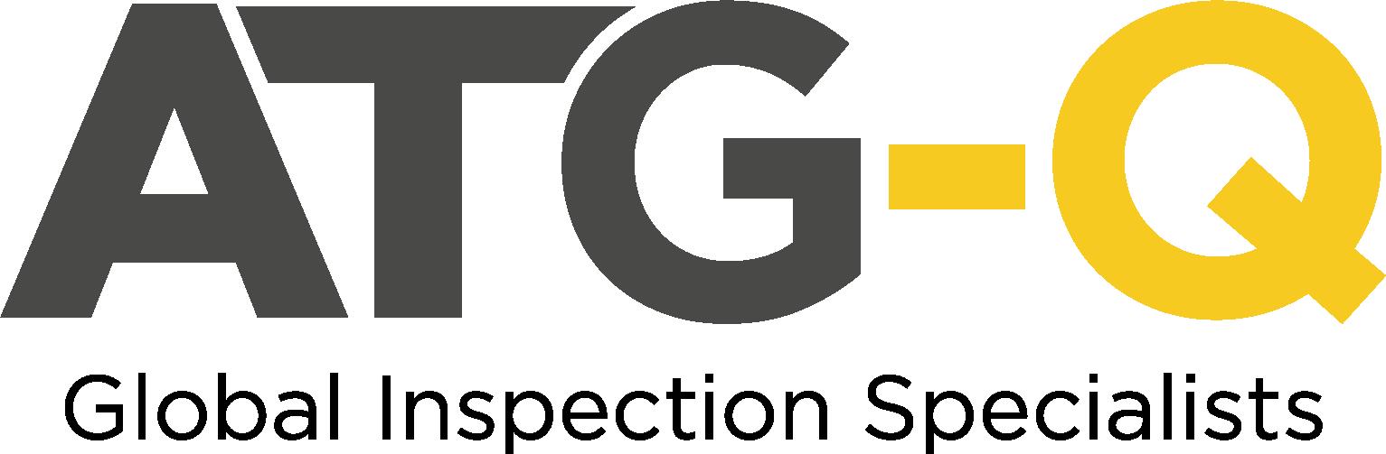ATG-Q