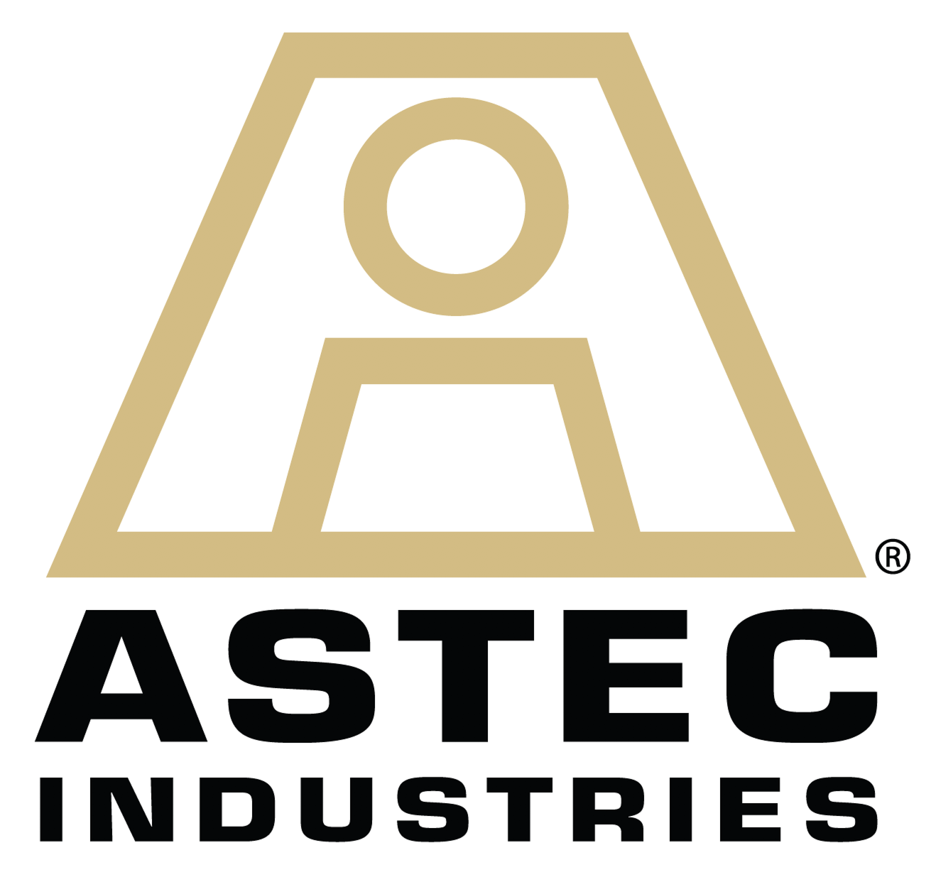Astec Industries Inc