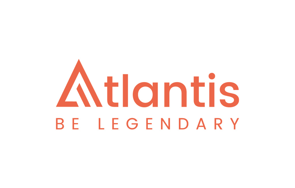 Atlantis Tanks Group Ltd