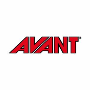 Avant Tecno UK Ltd