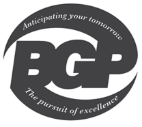 BG Pavers Ltd