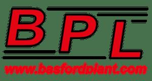 Basford Plant Ltd (BPL)