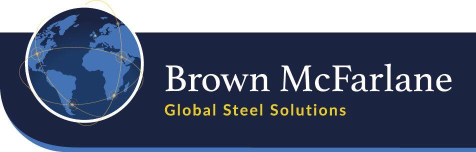Brown McFarlane Ltd