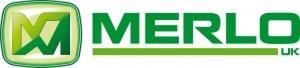 Merlo UK Ltd