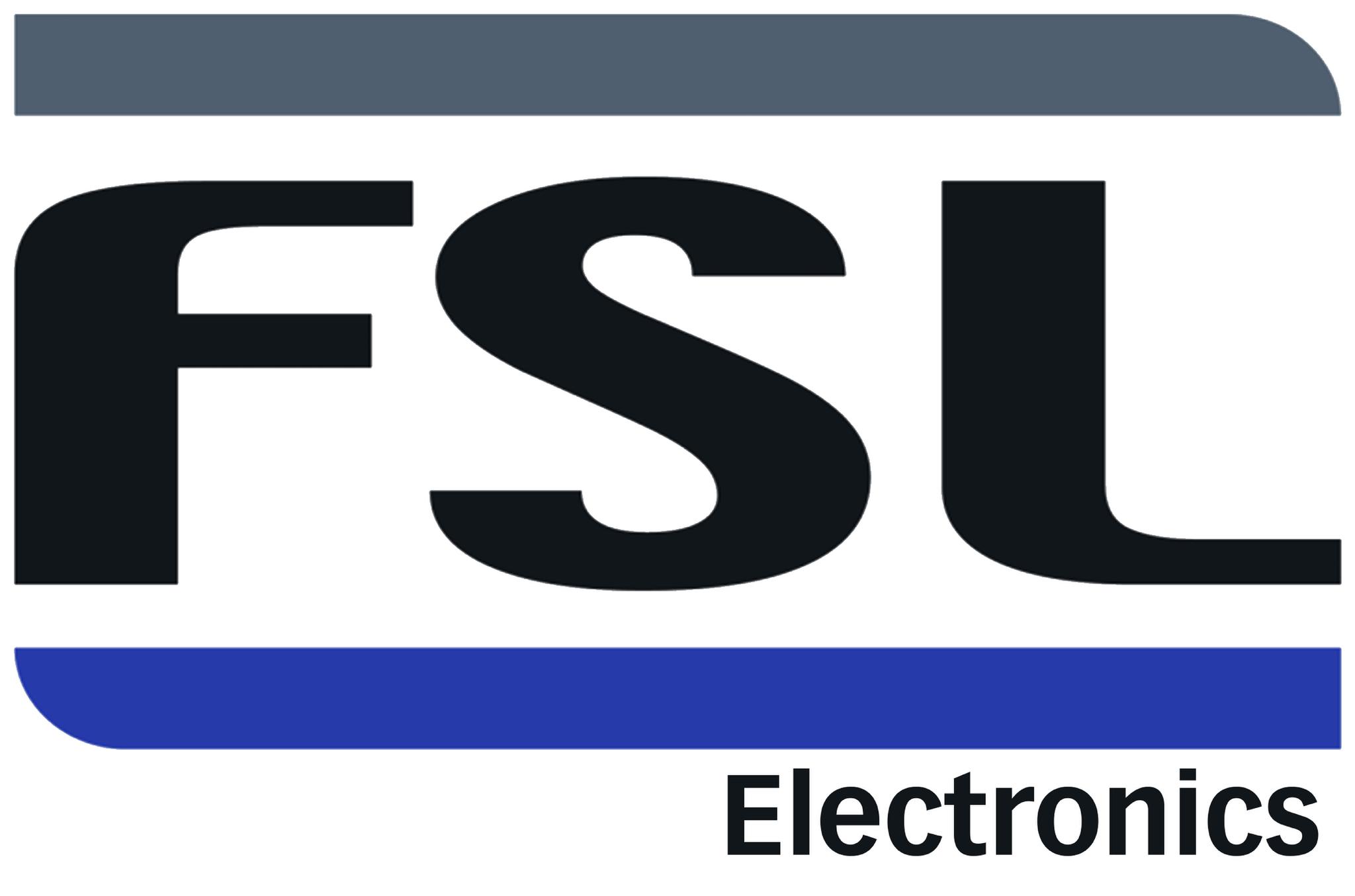 FSL Electronics