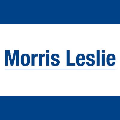 Morris Leslie Plant Sales