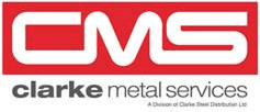Clarke Metal Services Ltd