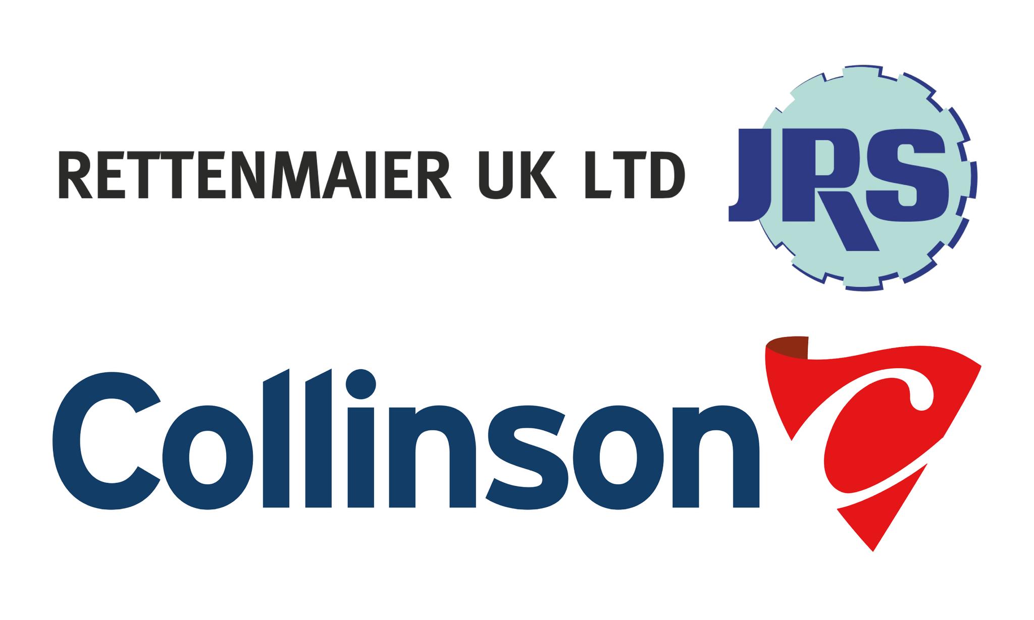 Collinson & Rettenmaier UK