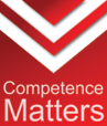 Competence Matters
