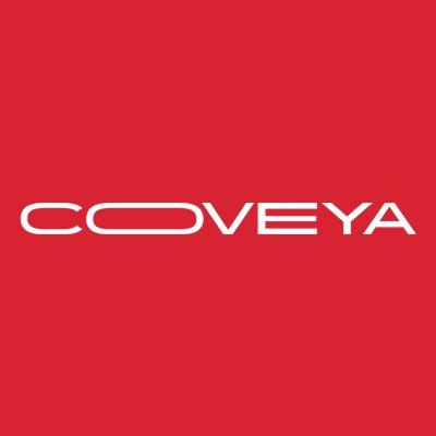 Coveya Ltd
