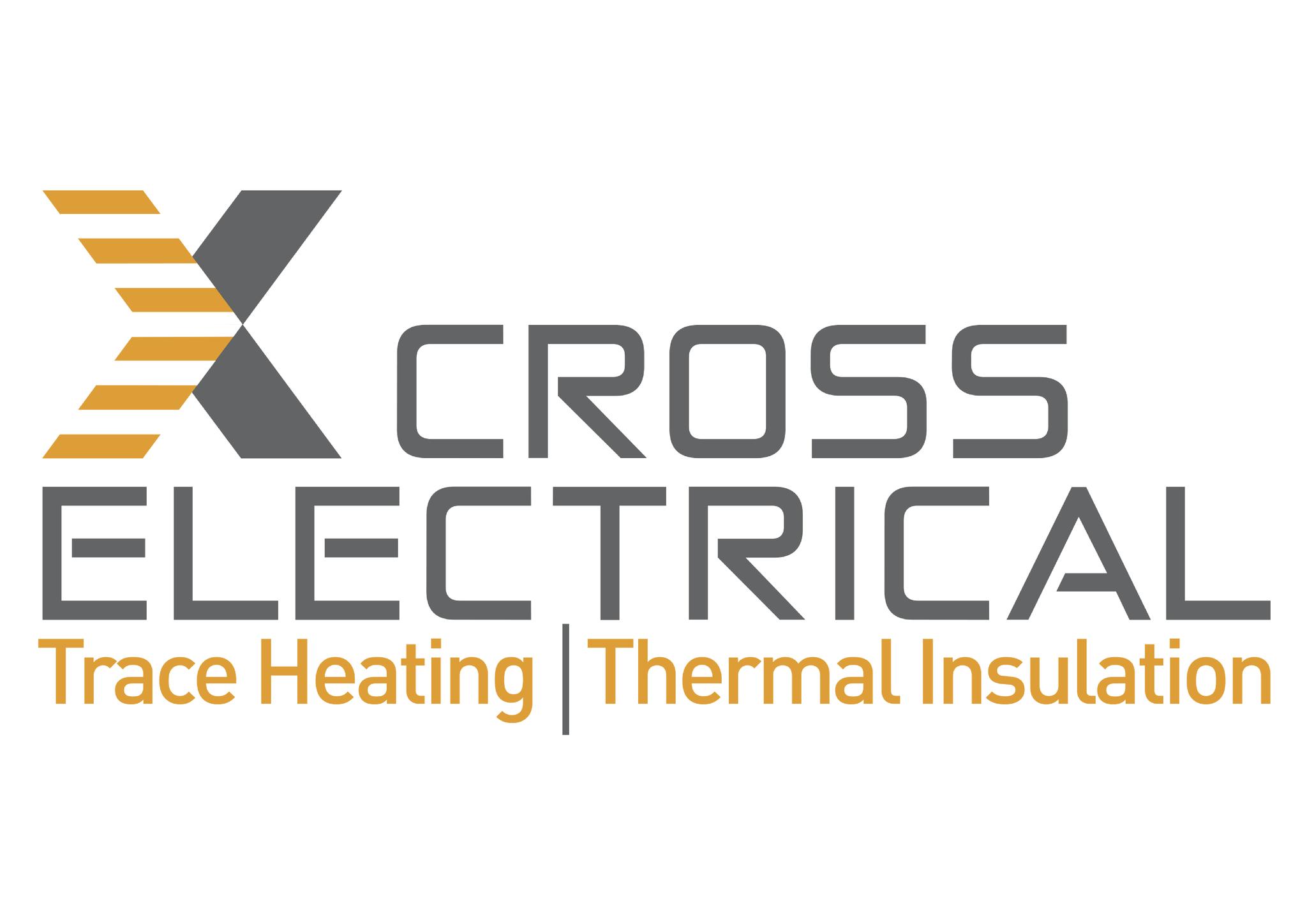 Cross Electrical (Nottingham) Ltd