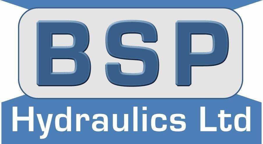 BSP Hydraulics Ltd