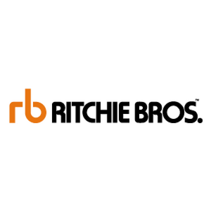 Ritchie Bros. UK Ltd
