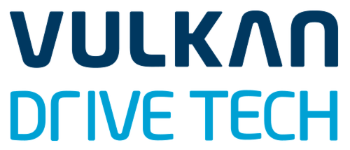 Vulkan Industries Ltd