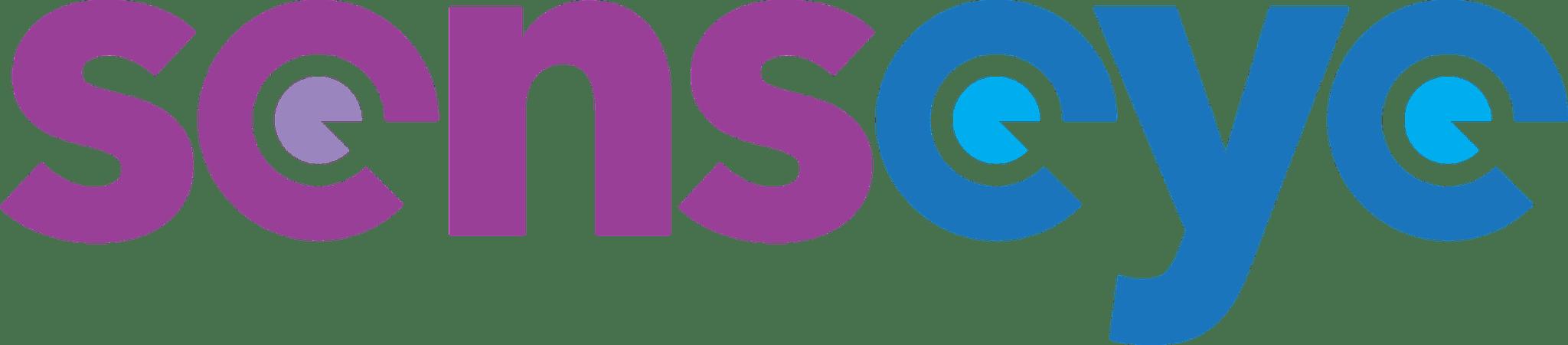 Senseye