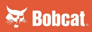 Doosan Bobcat EMEA s.r.o