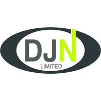 DJN Ltd