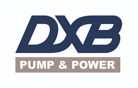 DXB Pump & Power Ltd