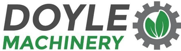 Doyle Machinery Ltd