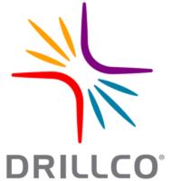 Drillco Europe
