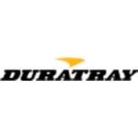 Duratray International