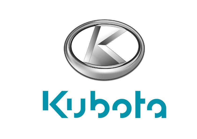 Kubota UK