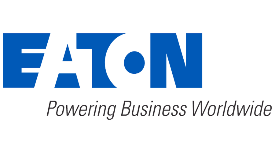 Eaton Electrical Products Ltd