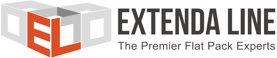 Extenda Line