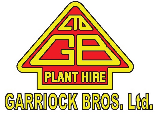 Garriock Bros Ltd