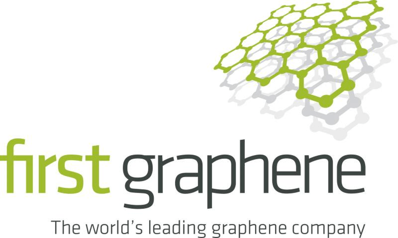 First Graphene (UK) Ltd