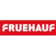 Fruehauf Ltd