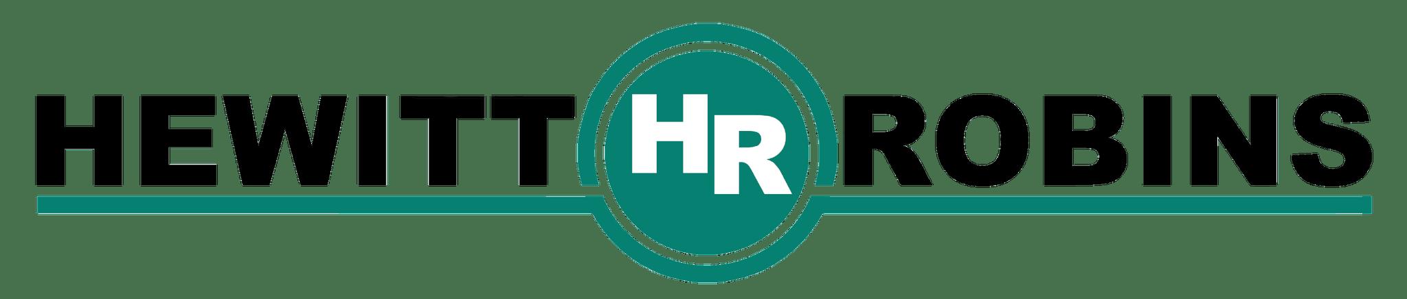 Hewitt Robins International Ltd
