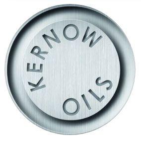 Kernow Oils Ltd